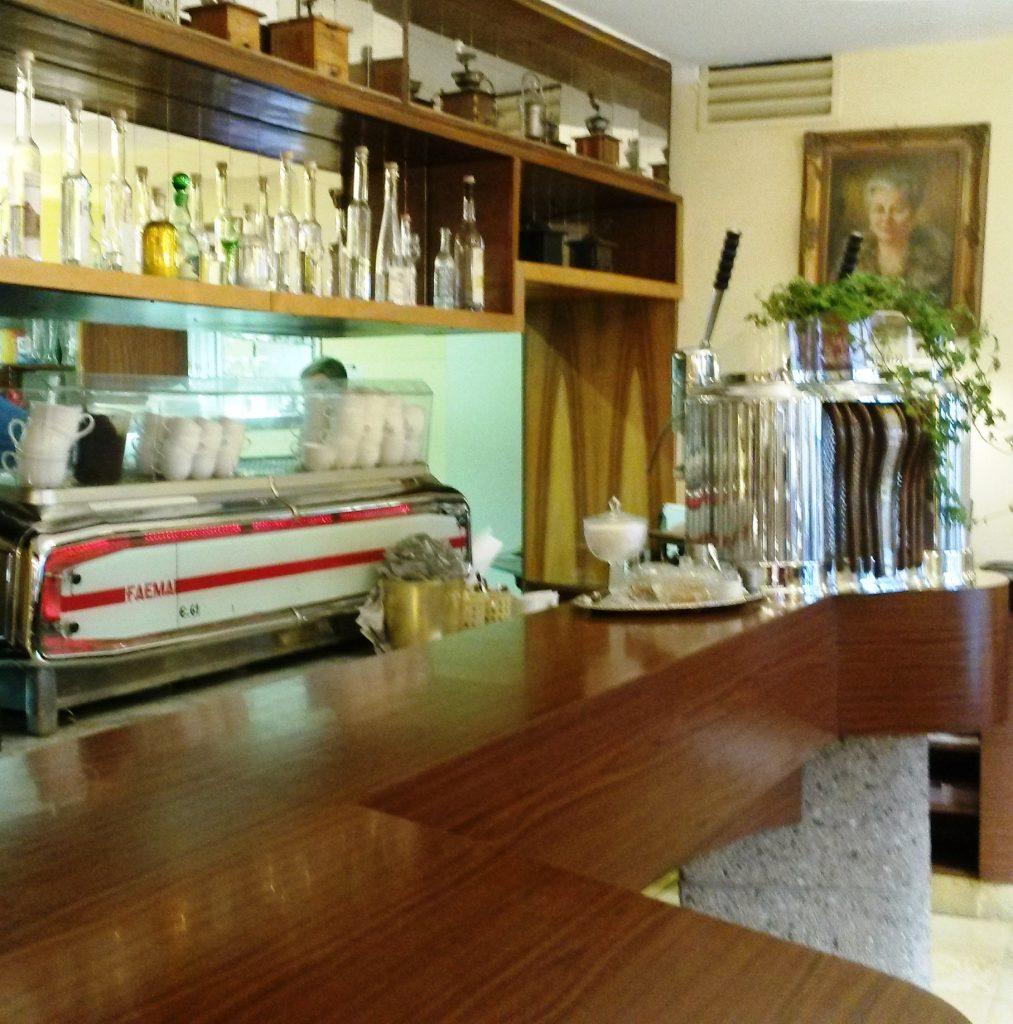 CafeMundigBar