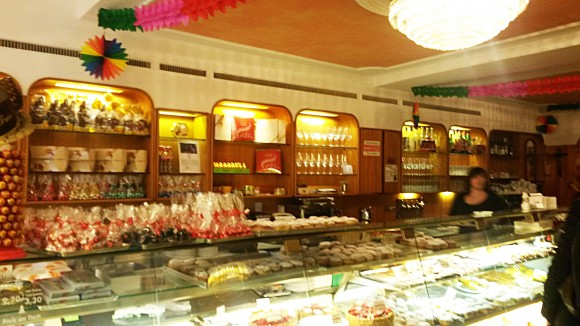 Café_Streitberger